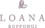 Loana Beauty Salon